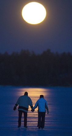 Super Moon Photos | But don't worry. Here are some photos of supermoon that I took from ...
