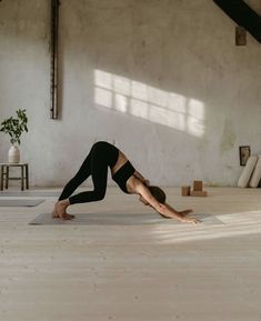 Yoga Fitness, Fitness Goals, Fitness Motivation, Yoga Inspiration, Fitness Inspiration, Yoga Flow, Yoga Meditation, Coaching, Yoga Posen