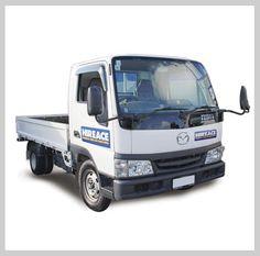 Car Rental Deals, Car Deals, Commercial Vehicle, Auckland, Trucks, Vehicles, Truck, Car