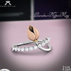 True style never dies.  #diamond #ring #wedding #engagement #diamondring #goldring #diamondringforwomen #diamondringdesigns #engagementring #weddingring #ringforgirls