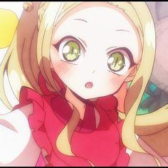 Anime Oc, Anime Manga, Kawaii Anime, Cute Characters, Anime Characters, Gender Bender Anime, Hanako San, Blue Exorcist Rin, Fanart