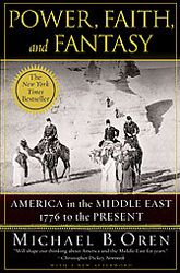 While previous studies on America's involvement in the Middle East focused on specific periods, regions, and topics, this book provides the reader with a detailed history of the complete involvement of America since it gained independence in the whole Middle East and North Africa.