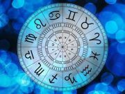 As a number of completion, 1212 angel number may indicate that you need to step out of your comfort zone if you want to begin anew. Accurate Horoscopes, Angel Number Meanings, Virgo, Personal Relationship, Best Vibrators, Months In A Year, Repeating Patterns, Numerology, T 4