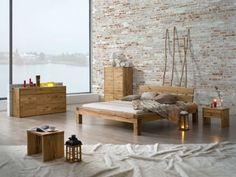 Dream soverom #bedroom #soveromsinspirasjon #soverom #møbler #decor #interiør #interior #interiordesign #skandinaviskehjem #design #home… Dream Bedroom, Divider, Furniture, Home Decor, Design, Decoration Home, Room Decor, Home Furniture, Interior Design