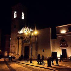 #colore_italiano #fotografi_amo #reporterfrom_sardinia #tutto_in_uno_scatto #arch_in_sardinia #madeinsardegna #exklusive_shot #cosa_amo_della_sardegna #jj_emotion #jj_architecture #urban_explorer #urbanromantix #Universitylife #student #girl #sardinia #Cagliari by kikky_93 | #Supramonte's - #Sardinia #Sardegna