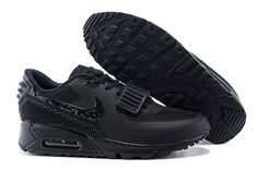 online store ad51f f91e6 AIR YEEZY 2 SP Homme,nike air max sneakers,nike    la mode