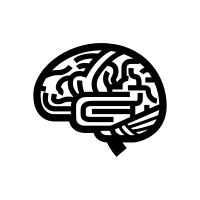 The Noun Project Brain Icon, Brain Illustration, Royalty Free Icons, Pattern Design, Projects, Patterns, Logos, Search, Log Projects