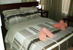 River View Resort is an upmarket holiday destination in Bloemhof that offers a great self-catering stay for the whole family. Fishing, River, Bed, Furniture, Home Decor, Decoration Home, Stream Bed, Room Decor, Home Furnishings