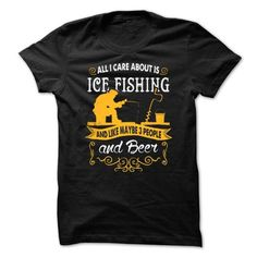 What Do You Care About T Shirts, Hoodies. Get it here ==► https://www.sunfrog.com/Fishing/What-Do-You-Care-About.html?57074 $19.99