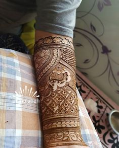 Wedding Henna Designs, Indian Henna Designs, Latest Bridal Mehndi Designs, Henna Art Designs, Mehndi Designs 2018, Modern Mehndi Designs, Mehndi Design Pictures, Dulhan Mehndi Designs, Mehndi Designs For Hands
