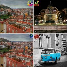 Many thanks to these amazing hubs for choosing my photos in the last days  @tudo_hdr  @ilove_hdr  @super_colorsplash_channel @ok_portugal