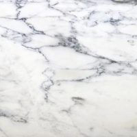 How to make concrete counter tops look like marble