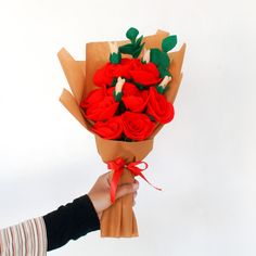 20 Gambar Bunga Flanel Terbaik Bunga Bunga Calla Lily Bunga Hortensia