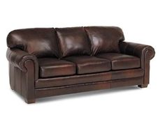 Leather Furniture Store | Distinction Leather - 94983 Windham Sofa