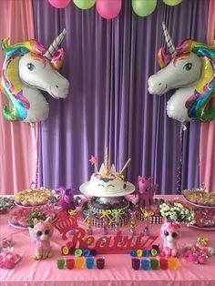 Best representation descriptions: Related searches: Unicorn Birthday Birthday Owl Theme,Unicorn Birthday Centerpieces,U. Unicorn Birthday Decorations, Unicorn Themed Birthday Party, Birthday Centerpieces, 1st Birthday Parties, Birthday Cake, My Little Pony Party, Unicorn Party Supplies, Unicorn Baby Shower, First Birthdays