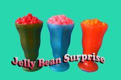 Jelly Bean Surprise Hello Kitty Lalaloopsy Jelly Bean Sorpresa by Toys a...