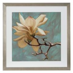 Magnolia 2 from Z Gallerie