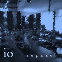 Stream io: repose, a playlist by In Obscura (io) from desktop or your mobile device Desktop Screenshot, Album, Music, Musica, Musik, Muziek, Music Activities, Songs