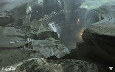 http://conceptartworld.com/wp-content/uploads/2013/02/Destiny_Game_Concept_Art_06b.jpg
