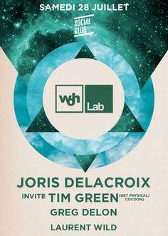 Résultats Google Recherche d'images correspondant à http://www.parisetudiant.com/uploads/assets/evenements/recto_fiche/154047_who-lab-w-joris-delacroix-tim-green-greg-delon-social-club.jpg