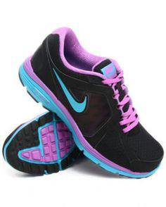 quality design 2abf9 b40b1 So cute Nike Shoes Cheap, Nike Free Shoes, Cheap Nike, Nike Flyknit,