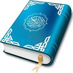 Quran Mp3, Prayer Times, Holy Quran, Studios, Apps, App, Appliques