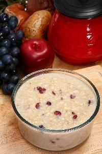 List Of Easily Digestible Low Fiber Foods   LIVESTRONG.COM ...gastroparesis is awesome... not