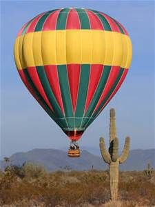 Hot Air Balloons - Yahoo Image Search Results
