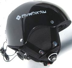 Snowjam 540 Apollo 2 Ski Snowboard Audio Helmet Black Medium 2012 by Snowjam. $43.99. Introducing the New Snowjam Audio 540 Apollo 2 Snow-Sports Helmet Medium 2012  Now you can ride with your favorite tunes. You will not find a higher quality audio helmet for less! This stylish helmet features adjustable padded chin strap, a micro-adjustable head fitting system that works with the twist of a dial to achieve the correct proper fit, goggle retention strap, air ve...