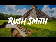 Viaje a México - YouTube