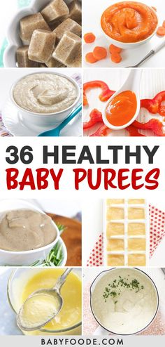 200 Stage 2 Baby Food Recipes Images In 2020 Baby Food Recipes Baby Puree Recipes Pureed Food Recipes