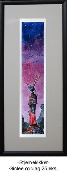 Painting, Art, Art Background, Painting Art, Paintings, Kunst, Drawings, Art Education