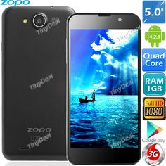 "http://www.tinydeal.com/it/zopo-zpc3-50-fhd-mtk6589t-android-421-3g-phone-p-102607.html ZPC3 5.0"" FHD LTPS MTK6589T 4-Core Android 4.2.1 3G Phone"