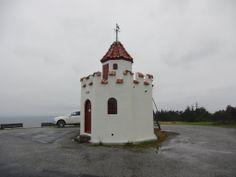 Samsø, Denmark