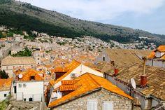 Croatia, Paris Skyline, Travel, Viajes, Trips, Traveling, Tourism, Vacations