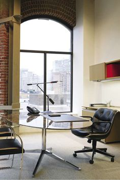 Executive office (3)