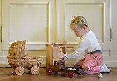 Baby Strollers, Children, Kids Wear, Baby Prams, Young Children, Boys, Kids, Prams, Strollers