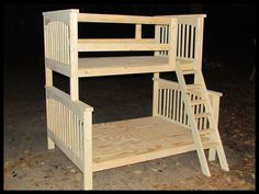 Image result for popsicle stick bed