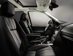 land_rover_lr2_interior.jpg lot of room in this LR2