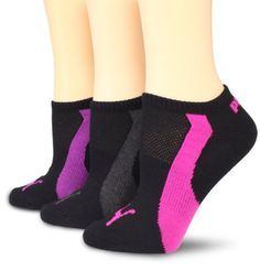 buy puma socks online