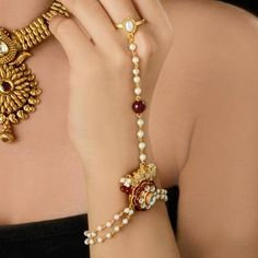 Latest-designs-gold