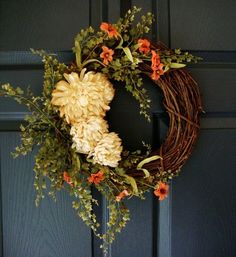 10 Fall Must-Do's For Every Home