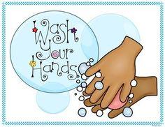 Bathroom Procedures On Pinterest Reception Classroom Ideas Classroom Job Application And