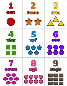 8 Best Images of Printable Number Flash Cards - Free Printable Preschool Number Flash Cards, Printable Number Cards and Number Flashcards 120 Printable Preschool Learning Activities, Free Preschool, Preschool Printables, Preschool Worksheets, Preschool Shapes, Preschool Colors, Alphabet Worksheets, Daily Activities, Flashcards Numbers