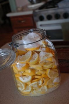 Lemon peel is one of the most amazing healing foods in the world. It is said to be an effective remedy in treating arteriosclerosis. It is believed to be the richest source of vitamin P.  Lemon pee…