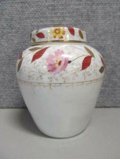 shopgoodwill.com: 1800's Mary