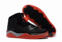 "Koop Jordan Air Spike 40 Forty PE ""Bred"" Black/Fire Red/Cement Grey For Sale uit betrouwbare Jordan Air Spike 40 Forty PE ""Bred"" Black/Fire Red/Cement Grey For Sale suppliers.Find Quality Jordan Air Spike 40 Forty PE ""Bred"" Black/Fire Red/Cement Grey For Cheap Jordans, New Jordans Shoes, Nike Air Jordans, Pumas Shoes, Jordans For Men, Retro Jordans, Vans Shoes, Adidas Shoes, Shoes Sneakers"