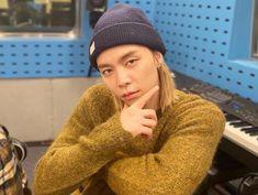 Taeyong, Jaehyun, Nct 127 Johnny, Nct Yuta, Huang Renjun, Na Jaemin, Winwin, Boyfriend Material, Nct Dream