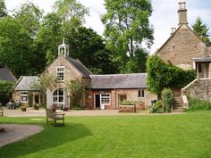 Fyne Court, Taunton National Trust. Walks and a tea room
