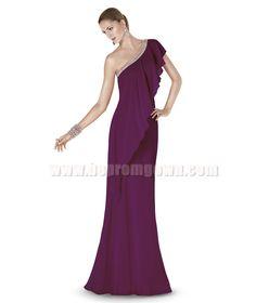Cocktail Dresses 2015 Pronovias Style ABASTO [Pronovias ABASTO]